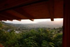 app.-4-px-il-mirto-vacanze-ascea-panorama